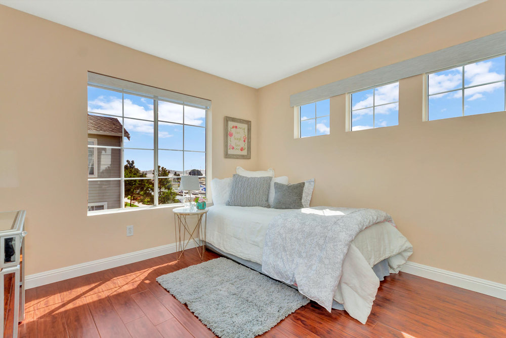 358 East E Street Benicia CA-large-027-16-Bedroom 2a-1500x1000-72dpi.jpg