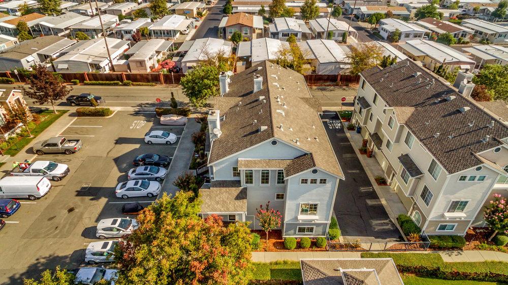 358 East E Street Benicia CA-large-035-48-East E 4-1500x843-72dpi.jpg
