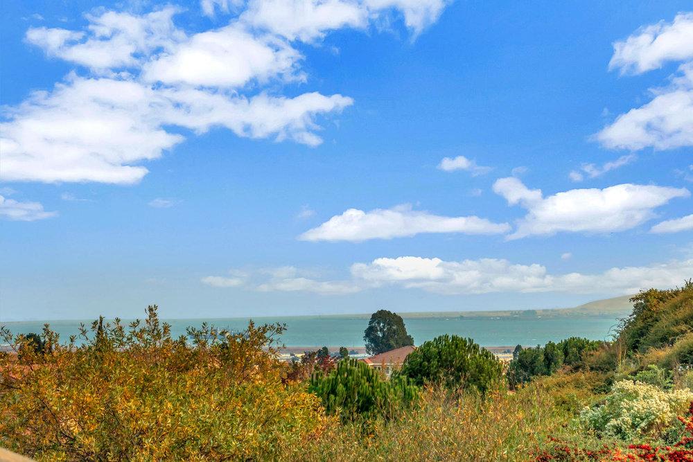 163 Panorama Dr Benicia CA 94510