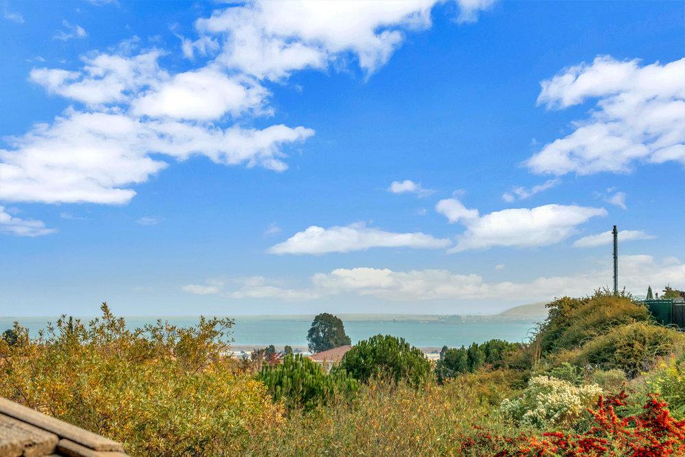 163 Panorama Dr Benicia CA-large-039-8-Panorama 6-1500x1000-72dpi.jpg