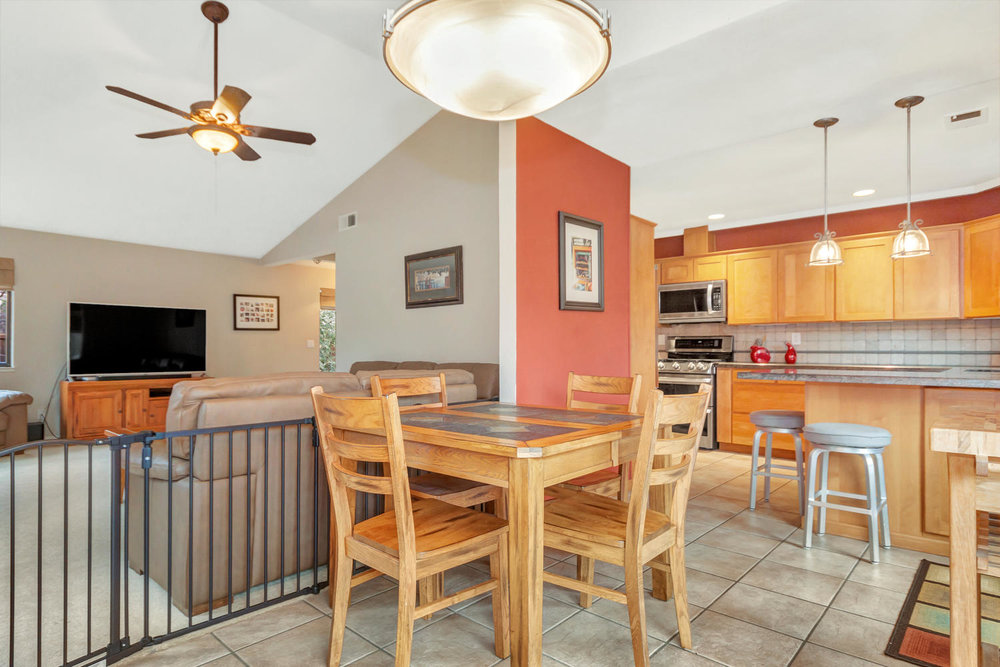 530 Laurel Ct Benicia CA 94510-large-008-5-Dining Room 1a-1500x1000-72dpi.jpg