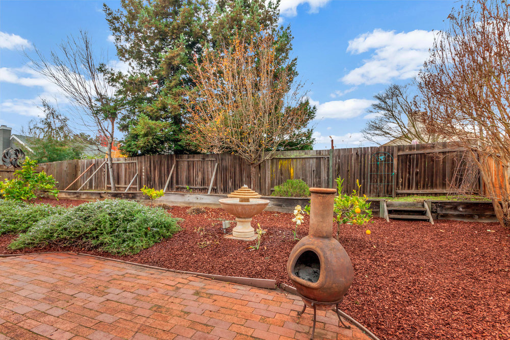 530 Laurel Ct Benicia CA 94510-large-024-4-Back 3b-1500x1000-72dpi.jpg