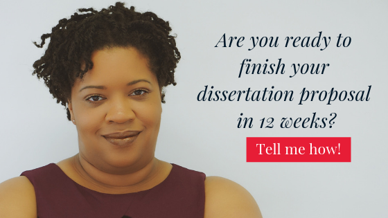 Are you ready to finish your dissertation proposal in 12 weeks! (2).png