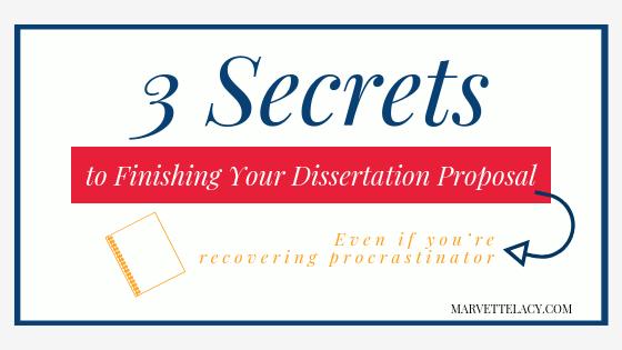 3 Secrets banner.png