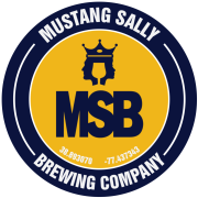 Mustang Sally Brewing Company