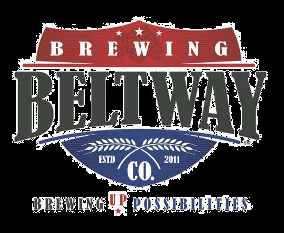beltway-brewery.png