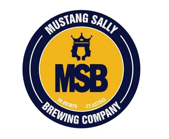 mustang-sally-brewing.png