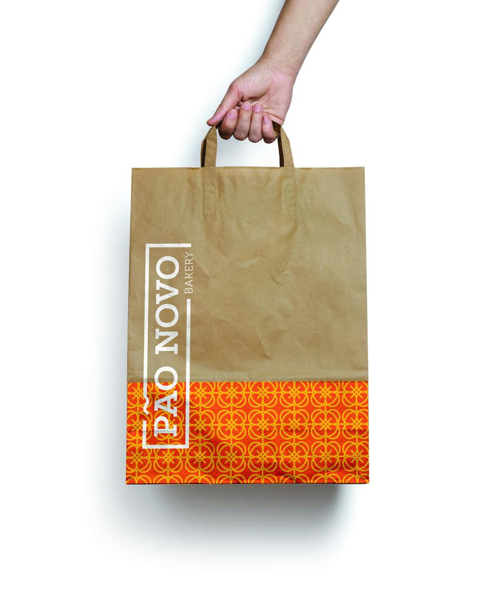 ShoppingBag4.jpg