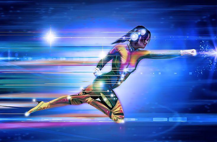 superhero-534120__480.jpg