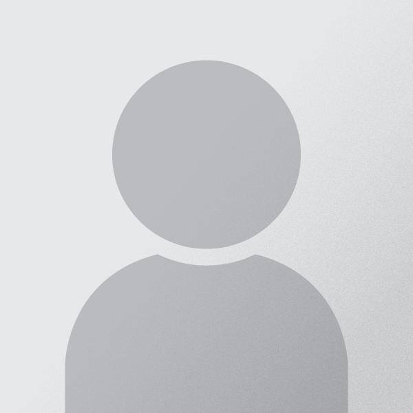 Portrait_Placeholder.png