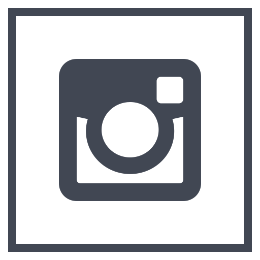 if_instagram_social_media_logo_1531634.png