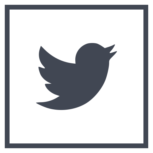 if_twitter_social_media_logo_1531626.png