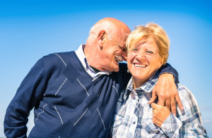 Common Concerns about Dentures