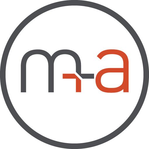 ma_circle_logo_RGB[1].jpg