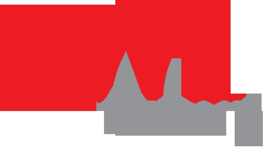 fwa-group-logo_0849x0497.png