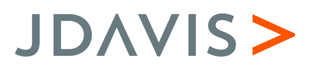 jdavis_logo_2.jpg