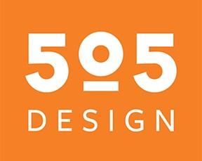 505Design%2520Square%2520Logo%5B1%5D.jpg