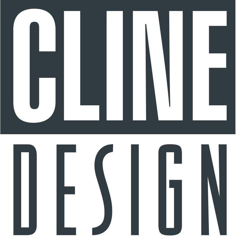 cline-design-logo.jpg