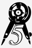 cropped-C5P-letter-head-site-3.jpg