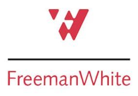 freeman-white-logo%5B1%5D.jpg