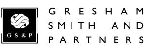 Gresham-Smith-and-Partners%5B1%5D.jpg