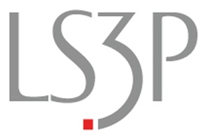 LS3P-Logo%5B1%5D.jpg
