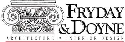 FD-Logo-200dpiWEB.jpg