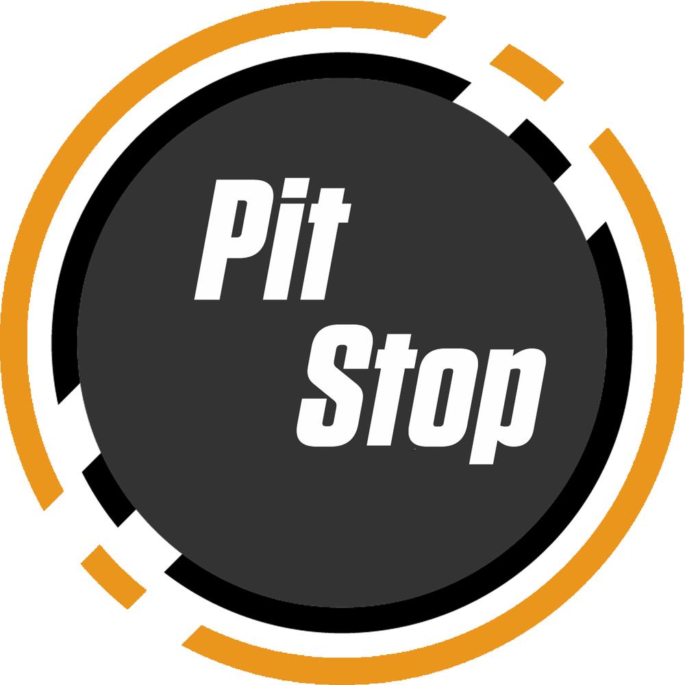 Pitstop - Een podcast over de Formule 1 en Max Verstappen met AD Sportwereld verslaggevers Arjan Schouten, Rik Spekenbrink en Tim Engelen.*Op #1 binnen in de NL iTunes charts