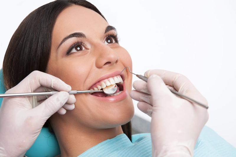 Periodontics Overview