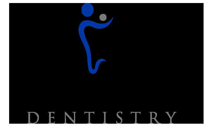 Provo Family Dentistry Logo