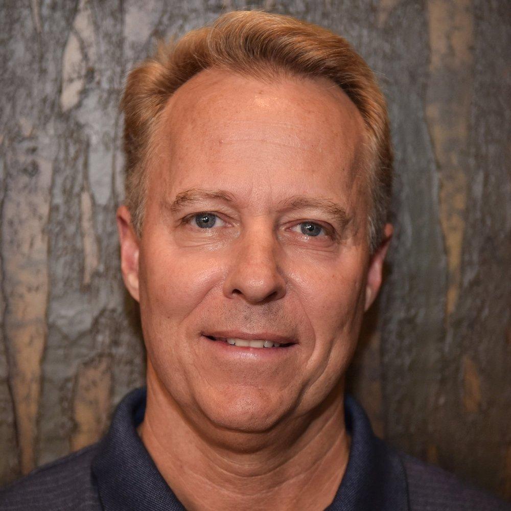 Dr. Gary Wilson, DMD