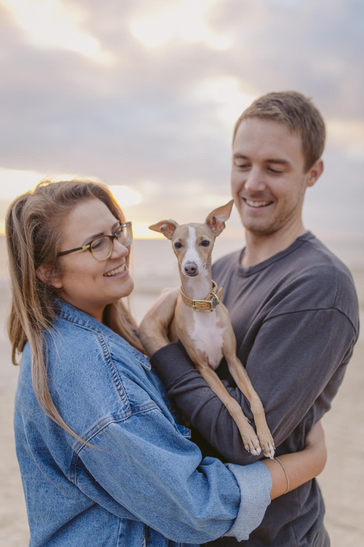 Roo, Lauren & Paul-34.jpg