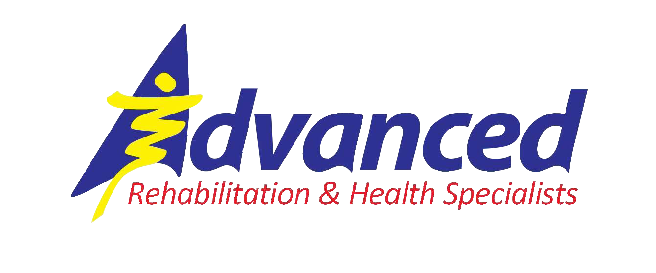 Advanced Rehabilitation & Health Specialists