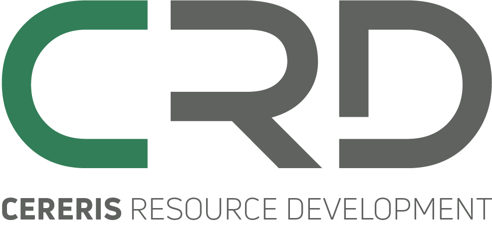 Cereris Resource Development, LLC