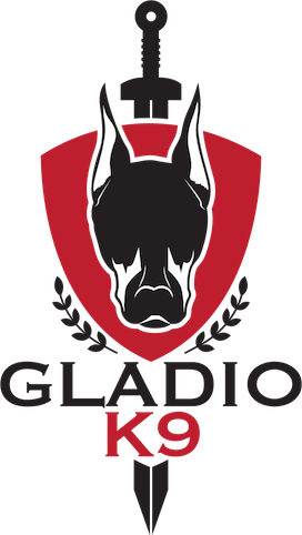 Logo_FullColor copy.png