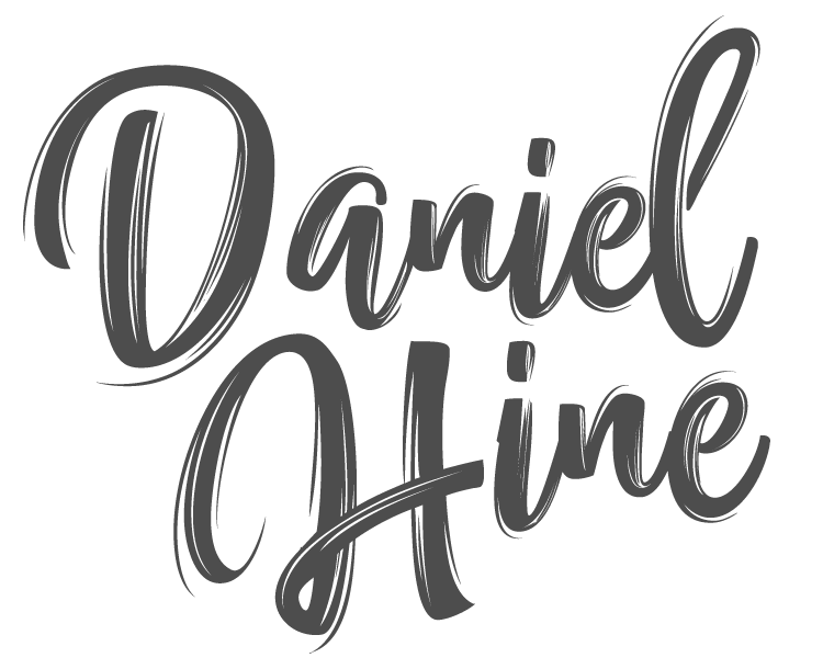 Daniel Hine - sunshine coast food and lifestyle photographer