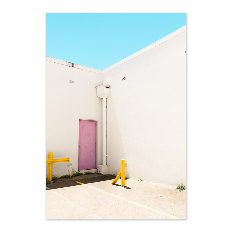 The-pink-door-daniel-hine-sunshine-coast-fine-art-photographer.jpg