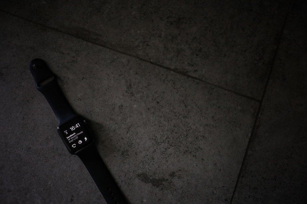 sneaker monitor deadlaced