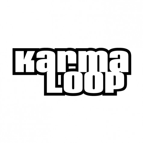 Karmaloop deadlaced fashion