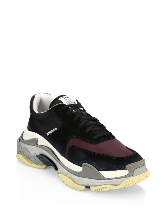 download (3).pngBalenciaga Triple S Suede Paneled Sneakers deadlaced