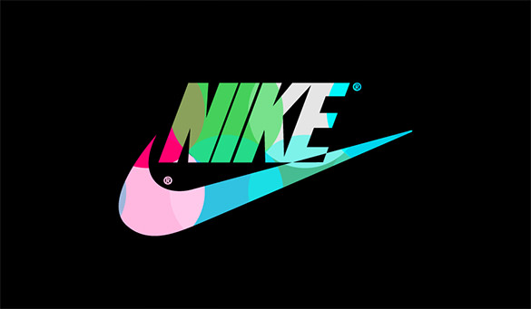 20spring 20% off nike clearance sale deadlaced fashion