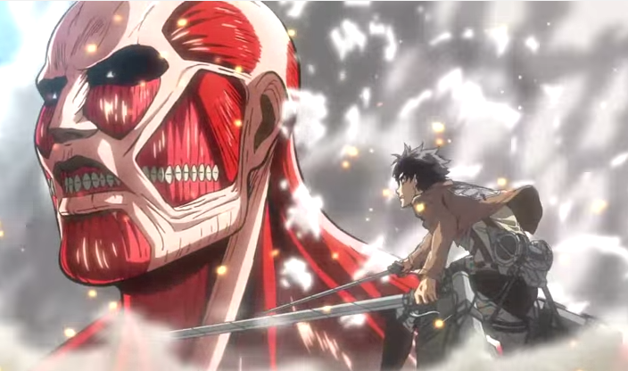 attack-on-titan.png