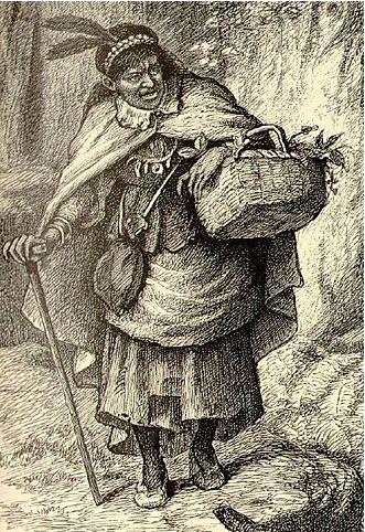 tituba.PNG