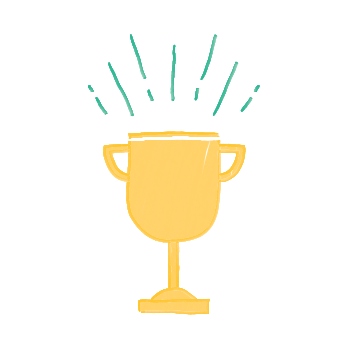 Trophy_4c.png