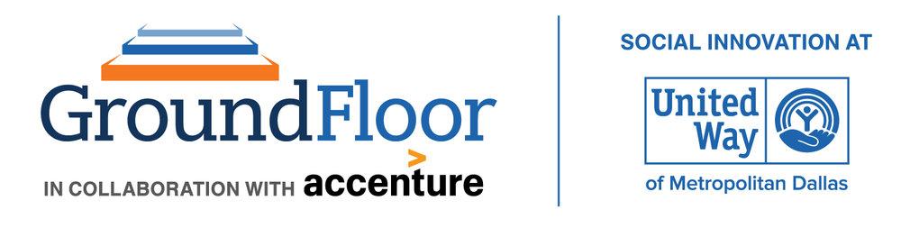 groundfloor_logo