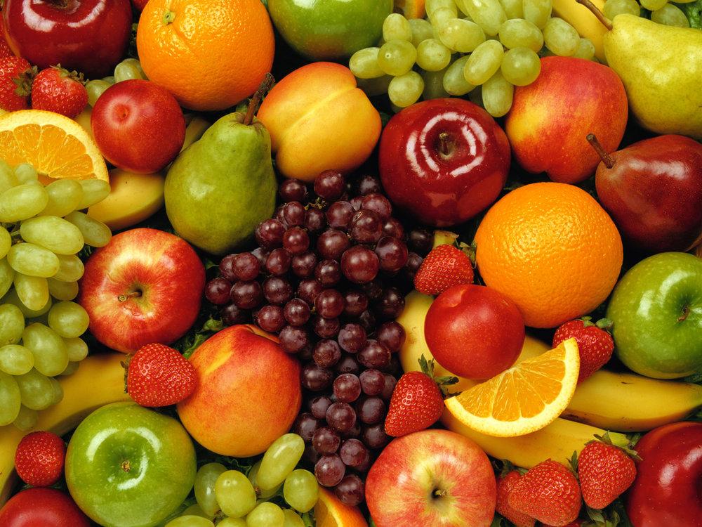 fruits_vegg_pic.jpg