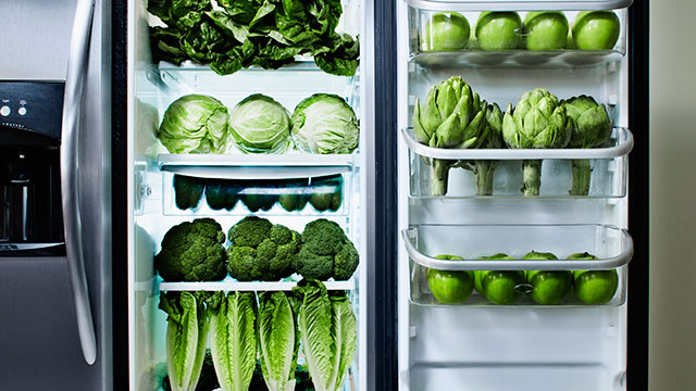 gty_vegatables_fridge_jef_130624_wmain.jpg