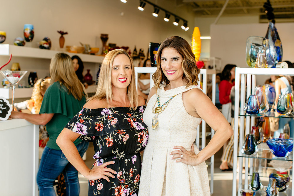Alexa-Vossler-Photo_Dallas-Event-Photographer_Brite-Bar-Beauty-2018-Lipstick-Launch-Party-20.jpg