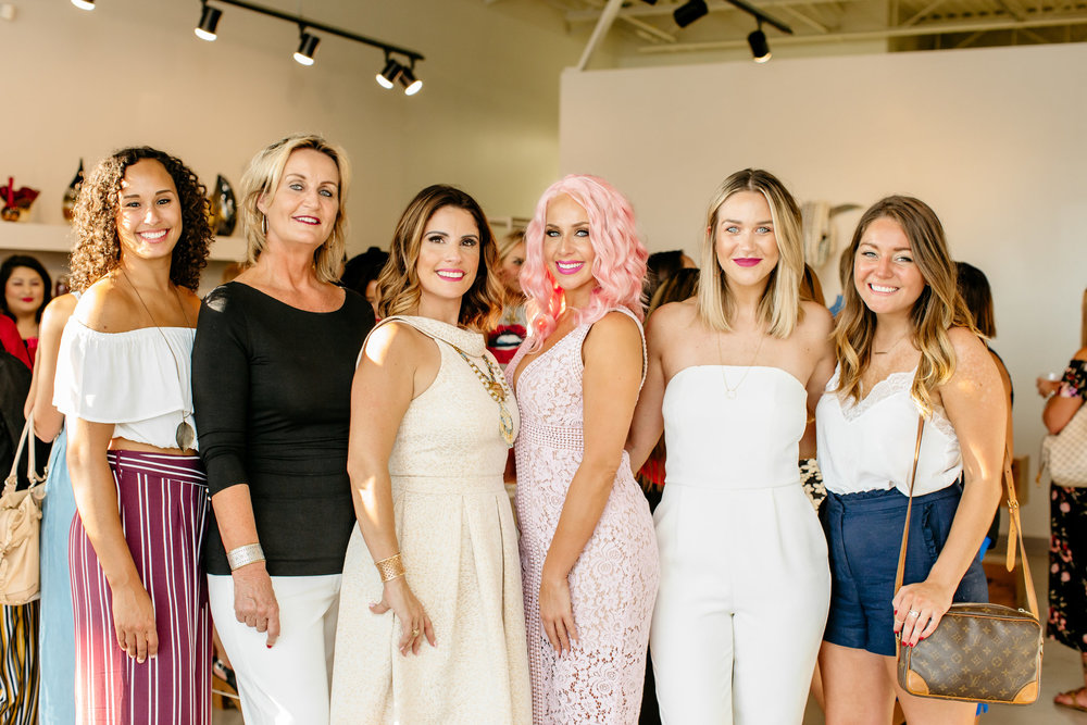 Alexa-Vossler-Photo_Dallas-Event-Photographer_Brite-Bar-Beauty-2018-Lipstick-Launch-Party-23.jpg
