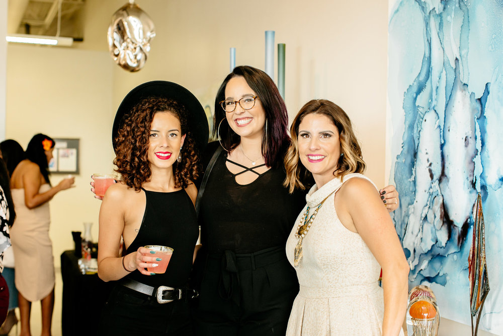 Alexa-Vossler-Photo_Dallas-Event-Photographer_Brite-Bar-Beauty-2018-Lipstick-Launch-Party-122.jpg